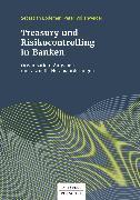 Cover-Bild zu Treasury und Risikocontrolling in Banken (eBook) von Bodemer, Sebastian