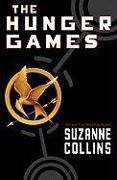 Cover-Bild zu Collins, Suzanne: The Hunger Games 1