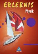 Cover-Bild zu Erlebnis Physik. 7-10 Gesamtband