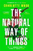 Cover-Bild zu Wood, Charlotte: The Natural Way of Things