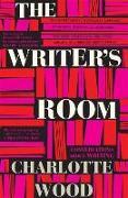 Cover-Bild zu Wood, Charlotte: Writer's Room (eBook)