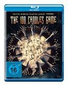 Cover-Bild zu The 100 Candles Game BR von Victor Català (Reg.)