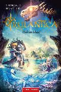 Cover-Bild zu Hanauer, Michaela: Rulantica (1) (eBook)
