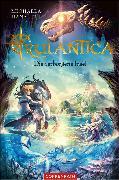 Cover-Bild zu Hanauer, Michaela: Rulantica (Bd. 1) (eBook)