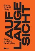 Cover-Bild zu Auf lange Sicht von Schmid, Simon