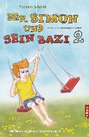 Cover-Bild zu Der Simon und sein Bazi 2 von Schmid, Thomas