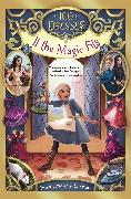 Cover-Bild zu If the Magic Fits von Schmid, Susan Maupin