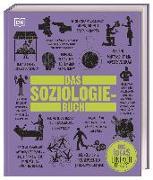 Cover-Bild zu Big Ideas. Das Soziologie-Buch