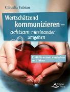 Cover-Bild zu Wertschätzend kommunizieren - von Fabian, Claudia
