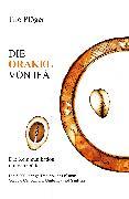 Cover-Bild zu Die Orakel Von IfÁ (eBook) von Plöger, Tilo