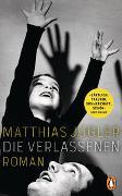 Cover-Bild zu Jügler, Matthias: Die Verlassenen