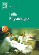 Cover-Bild zu Fälle Physiologie von Barg, Alexej (Hrsg.)
