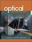 Cover-Bild zu Optical Technology von Grafe, Gunter