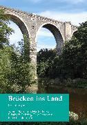 Cover-Bild zu Brücken ins Land (eBook) von Wieland, Marlene