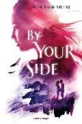 Cover-Bild zu By Your Side von Miller, Beth Anne