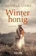 Cover-Bild zu Winterhonig von Ohms, Daniela
