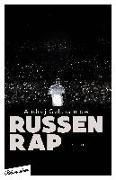 Cover-Bild zu RussenRap von Gelassimow, Andrej