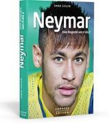 Cover-Bild zu Gisler, Omar: Neymar