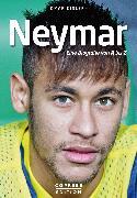 Cover-Bild zu Gisler, Omar: Neymar (eBook)
