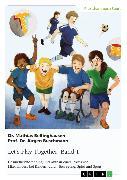 Cover-Bild zu Let's Play Together. Band 1 (eBook) von Buschmann, Jürgen