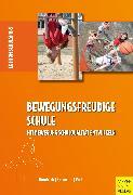 Cover-Bild zu Bewegungsfreudige Schule (eBook) von Hundeloh, Heinz