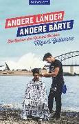 Cover-Bild zu Andere Länder - andere Bärte von Guiterrez, Miguel