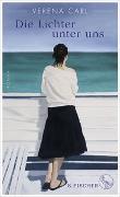 Cover-Bild zu Carl, Verena: Die Lichter unter uns