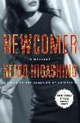 Cover-Bild zu Higashino, Keigo: Newcomer: A Mystery