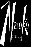 Cover-Bild zu Higashino, Keigo: Naoko