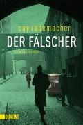 Cover-Bild zu Rademacher, Cay: Der Fälscher