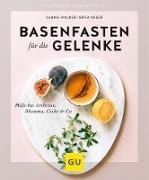 Cover-Bild zu Basenfasten für die Gelenke (eBook) von Wacker, Sabine
