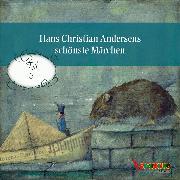 Cover-Bild zu Hans Christian Andersens schönste Märchen (Audio Download) von Andersen, Hans Christian