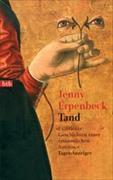 Cover-Bild zu Erpenbeck, Jenny: Tand