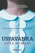 Cover-Bild zu Slimani, Leïla: Uspavanka (eBook)