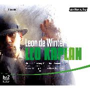 Cover-Bild zu Winter, Leon de: Leo Kaplan (Audio Download)