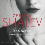Cover-Bild zu Shalev, Zeruya: Schmerz (Audio Download)