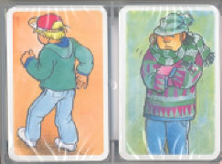 Cover-Bild zu Dieckhoff, Gertrud (Illustr.): Grundwortschatz Verben 1 / Vocabulaire de base Verbes 1 / Vocabulario di base Verbi 1 / Basic vocabulary Verbs 1 / Vocabulario básico Verbios 1 / Basiswoordenschat Werkwoorden 1