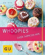 Cover-Bild zu Schocke, Sarah: Whoopies (eBook)