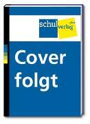 Cover-Bild zu Autorinnen- und Autorenteam: SPRACHWELT 1