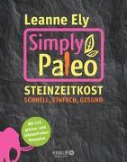 Cover-Bild zu Simply Paleo von Ely, Leanne