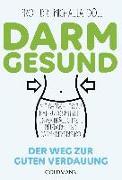 Cover-Bild zu Darmgesund von Döll, Michaela