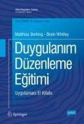 Cover-Bild zu Duygulanim Düzenleme Egitimi von Whitley, Brain