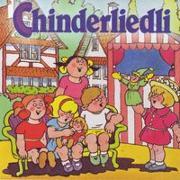 Cover-Bild zu Diverse, Traditionelle: Chinderliedli zum lose und mitsinge