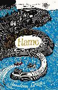 Cover-Bild zu McAfee, Annalena: Hame (eBook)