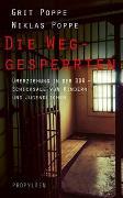 Cover-Bild zu Poppe, Grit: Die Weggesperrten