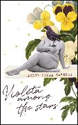 Cover-Bild zu Cardoso, Dulce Maria: Violeta Among the Stars