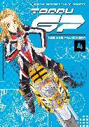 Cover-Bild zu Fujishima, Kosuke: Toppu GP 4