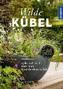 Cover-Bild zu Kern, Simone: Wilde Kübel (eBook)