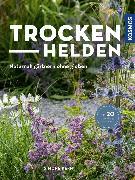 Cover-Bild zu Kern, Simone: Trockenhelden (eBook)