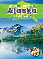 Cover-Bild zu Oachs, Emily Rose: Alaska: The Last Frontier